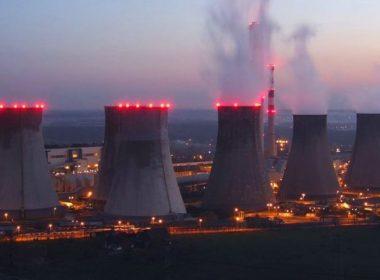 obraz dla wpisu: To kolejny etap eliminacji węgla z gospodarki