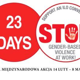 Stop gender
