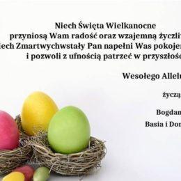 zyczenia_Wielkanocne