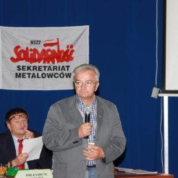 prezentacja kandydata (5)