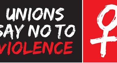 obraz dla wpisu: 25 listopada 2018 Międzynarodowy Dzień na Rzecz Walki z Przemocą Wobec Kobiet