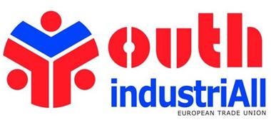 obraz dla wpisu: Grupy robocza Młodzi industriAll