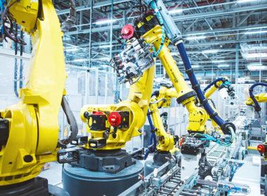 obraz dla wpisu: Zaostrza sie konflikt w tyskiej fabryce Opla