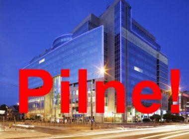 obraz dla wpisu: Jest zgoda PKO BP na rozmowy z potencjalnym inwestorem dla Huty Częstochowa