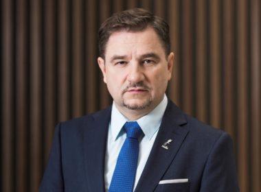 obraz dla wpisu: Piotr Duda: Premier stanął na wysokości zadania. Brawo polski Rząd!