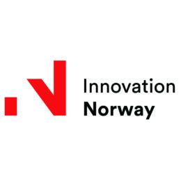 innovation-norway