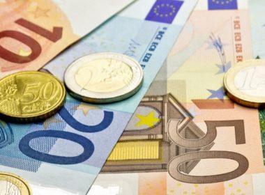 obraz dla wpisu: Rozpoczynają się prace nad europejską płacą minimalną!