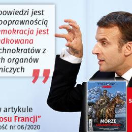 Edery_pod newsy polityka zagr