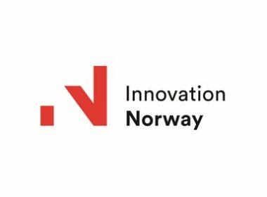 obraz dla wpisu: NOWY Projekt Zatrudnienie cudzoziemców i praca w środowisku wielokulturowym – nowe obszary dialogu społecznego – współfinansowany z funduszy norweskich