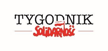 obraz dla wpisu: Zajawka Tygodnika Solidarność nr 24