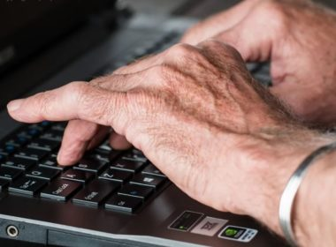 """obraz dla wpisu: """"Głos pracownika"""": Porozumienie na rzecz aktywnego starzenia się"""