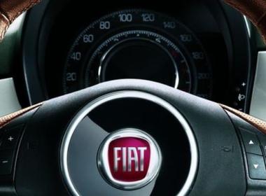 obraz dla wpisu: Po trzech miesiącach tyska fabryka Fiata wznowiła produkcję