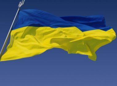 obraz dla wpisu: 30 czerwca solidaryzujemy się z ukraińskimi związkami zawodowymi. Krytyczna sytuacja w prawach związkowych