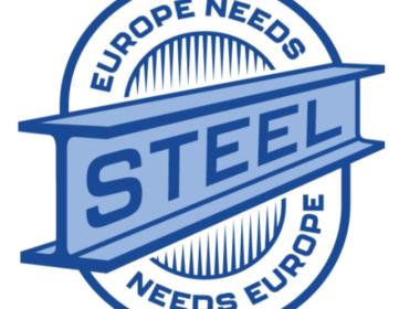obraz dla wpisu: Na rzecz Europejskiego Planu Działania dla Stali