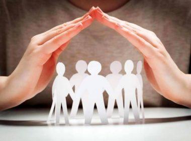 obraz dla wpisu: Rola Europejskiej Karty Społecznej oraz Europejskiego Filaru Praw Socjalnych w porządku prawnym UE
