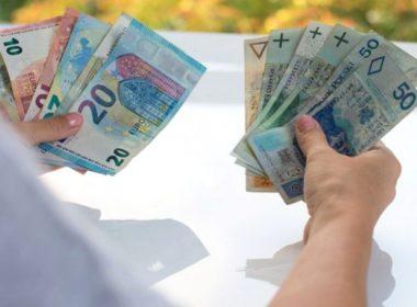 """obraz dla wpisu: """"S"""" pisze do europosłów: Potrzebujemy stabilnej struktury zapewniającej wzrost wynagrodzeń!"""