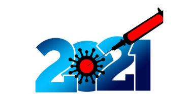 obraz dla wpisu: Zmiany nadchodzące w 2021 roku. Wynagrodzenia, praca zdalna…