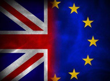 obraz dla wpisu: Brexit jest daleki od zakończenia