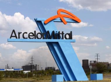 obraz dla wpisu: Wzrost liczby ofiar śmiertelnych w ArcelorMittal – związki zawodowe domagają się pilnych działań