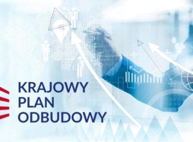 """obraz dla wpisu: """"Solidarność"""" o KPO: Nie ma zgody na dalsze uelastycznianie form zatrudnienia"""