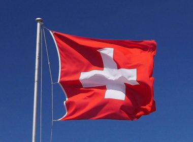 """obraz dla wpisu: Szwajcarzy powiedzieli: """"nie"""" nowym opłatom za emisję"""