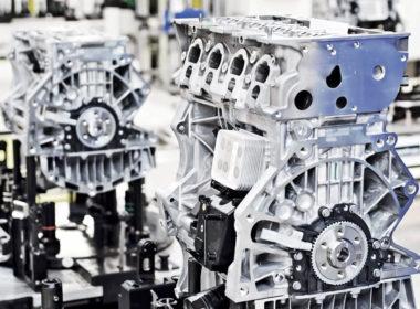 obraz dla wpisu: Ile miejsc pracy pochłonie rewolucja w motoryzacji?